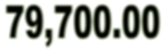 79000.png