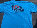 Tshirt 2019.png