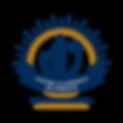 logo_CAD_cor-e-sólido.png