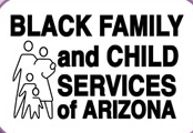 Black_Family_and_Child_Services_of_AZ_89