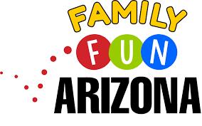 Family Fun Arizona Magazine.png