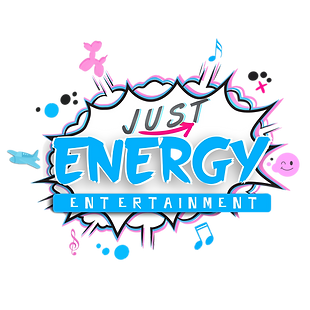 Just ENERGY Entertainment Logo_clipped_r
