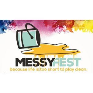 messy-fest-2019-78.jpeg