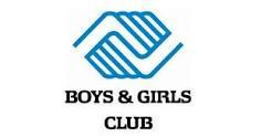 Boys&GirlsCLUb.jpeg