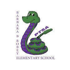 Barbra B Robey Elementary .jpeg