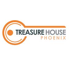TreasureHouse.png