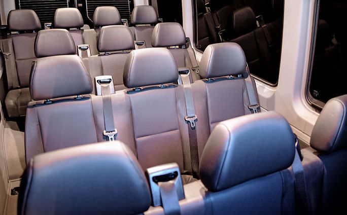 14-seats.jpg