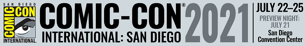 Comic-Con 2021.png