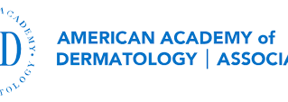 2018 American Academy of Dermatology (AAD) Annual Meeting - San Diego - FEBRUARY 16, 2018 to FEBRUAR