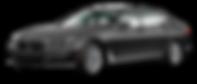 BMW 7-Series | Premium Black Car Service