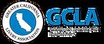 Greater California Livery Association | San Diego Black Car Service