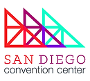 San Diego Convention Center Transportation