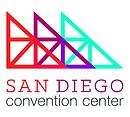 San Diego Convention Center Transportation