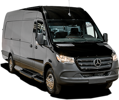 First-Class-Customs-3500-Sprinter.png