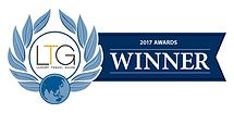 Luxury Tavel Guide Award Winner | San Diego