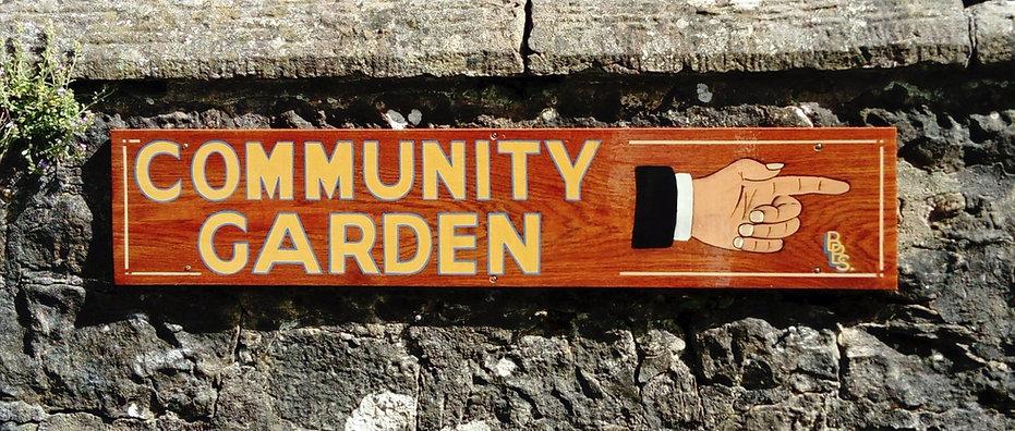 gardens_edited.jpg