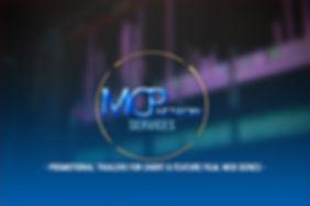 MCP Network Services.jpg