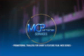 MCP Network Services.jpg