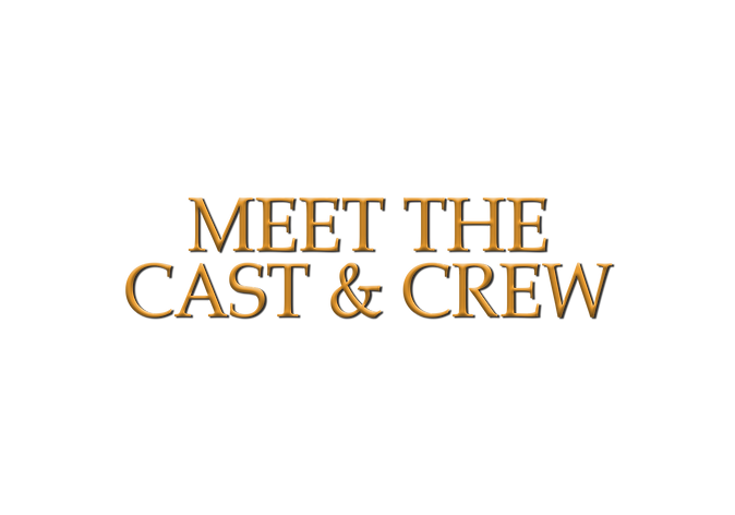Meet the cast and crew.png