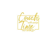 couchtime logo GOLD small 1 (1).png