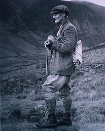 Shepherd Pearson Dalton