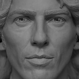 George Harrison by Thomas J Ridley..jpeg