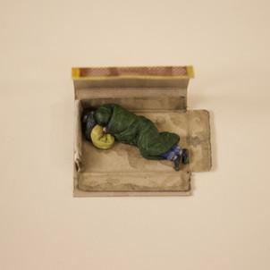 'Someone Sleeping Rough' by TJR.jpeg