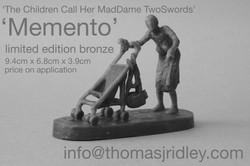 md211 memento 2 - Version 9