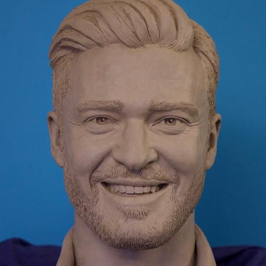 Justin Timberlake by Thomas J Ridley.jpe