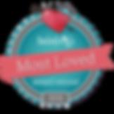 Hulafrogs-Most-Loved-Badge-Winner-2020-1
