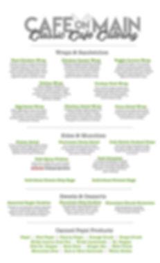 Catering Menu PDFF.jpg