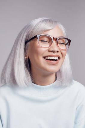 Finlay & Co glasses
