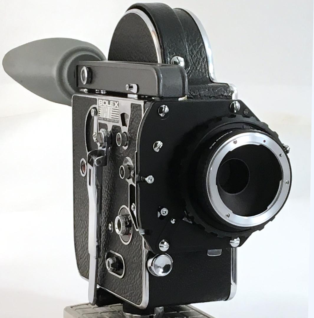BOLEX SB REX1 adapter1.jpg