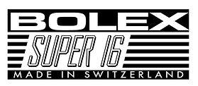 BOLEX Super16 label.jpg