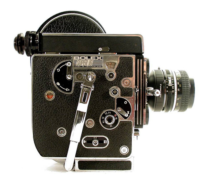 ADAPTER Nikon2.jpg