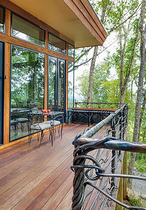sanders-patio-sineath-v.jpg