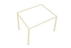 Table mini-01.jpg