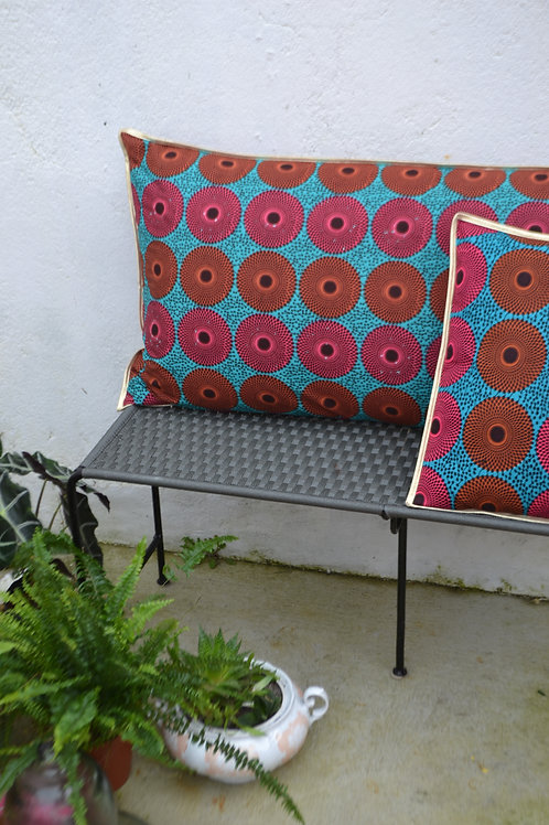COUSSIN GRAND RECTANGLE