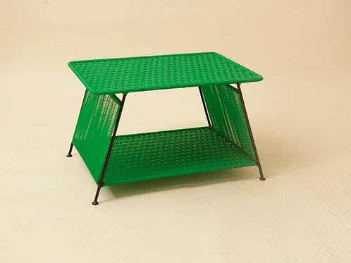 TABLE KODJOE - CC VERT UNI