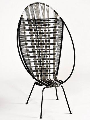fauteuil_oeuf_kenté_K13A.jpg