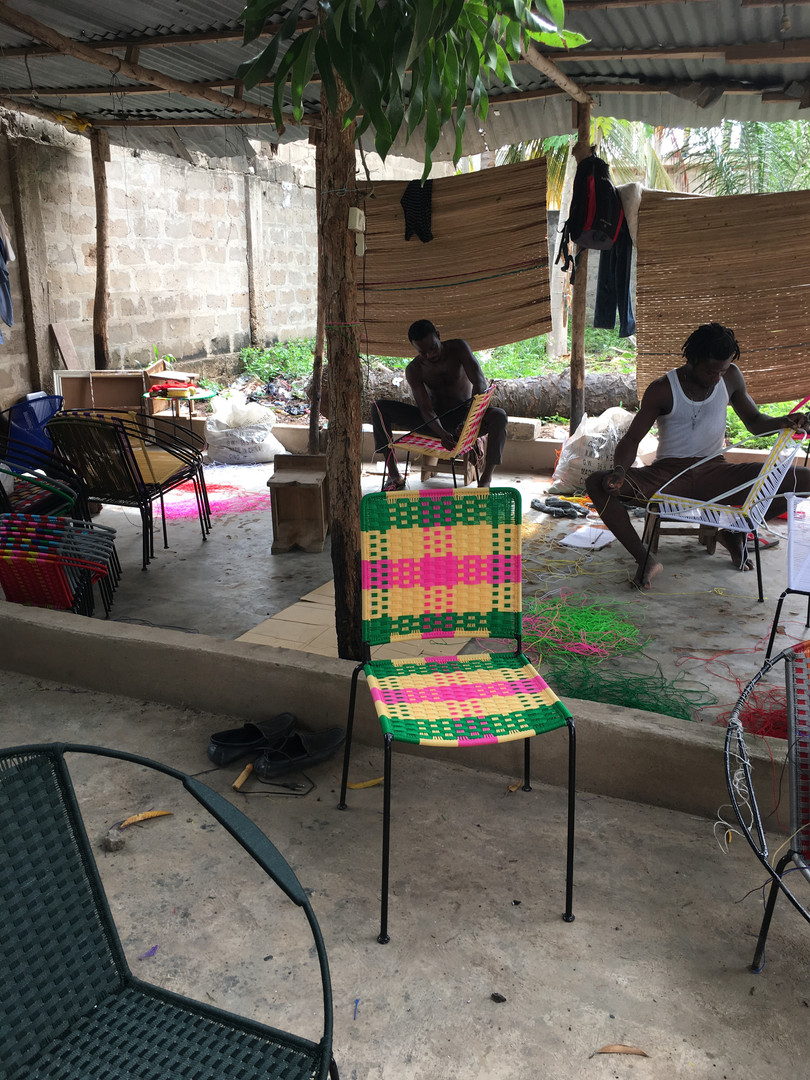 atelier Lomé.jpg
