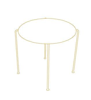 Table ronde haute-01.jpg