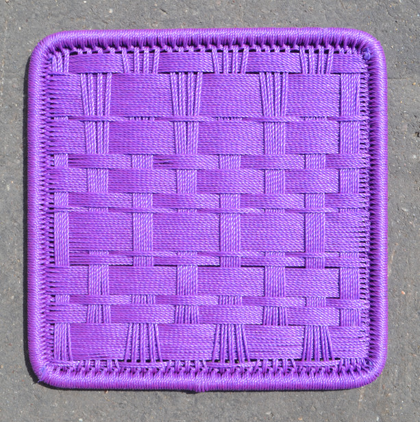 Violet uni