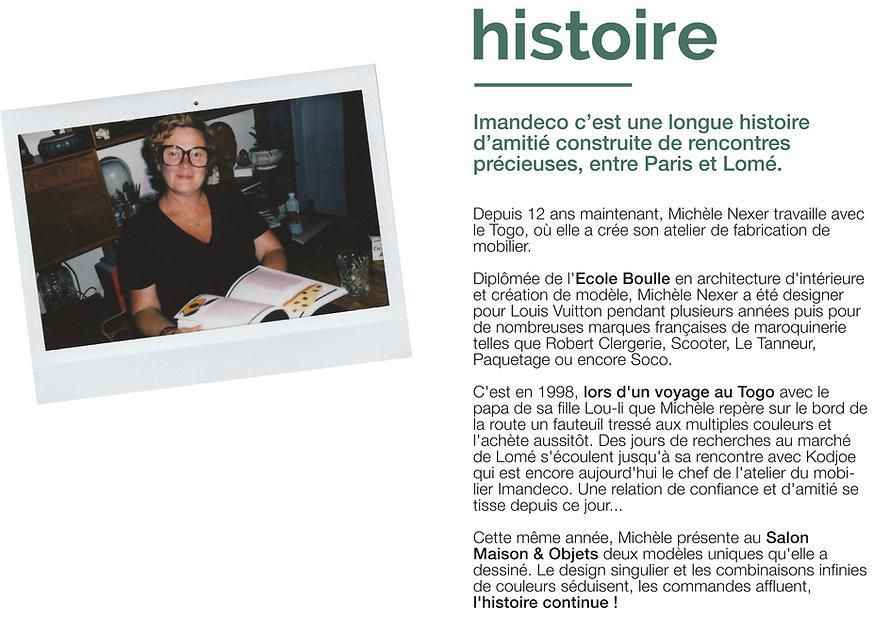 Histoire - Imandeco VF.jpg