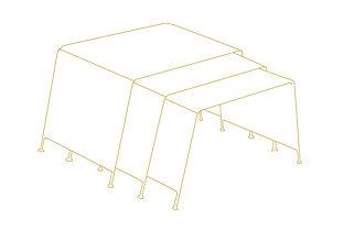 Table gigognes-01.jpg