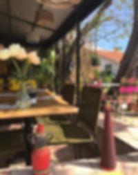 café_boheme_1.jpg