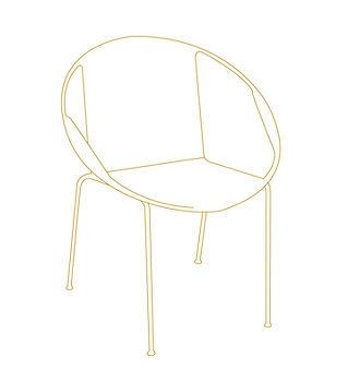 Chaise ronde-02.jpg