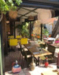 café_boheme_2.jpg