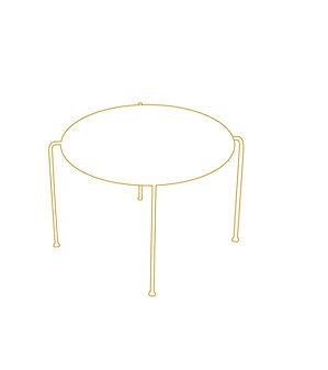 Table ronde basse-01.jpg