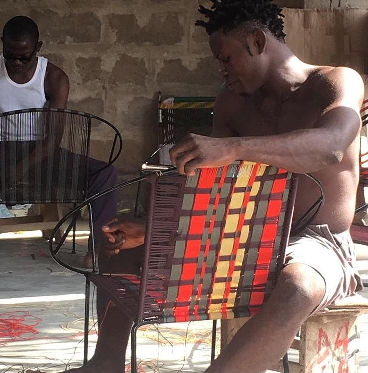 tressage_Lomé_K19.PNG